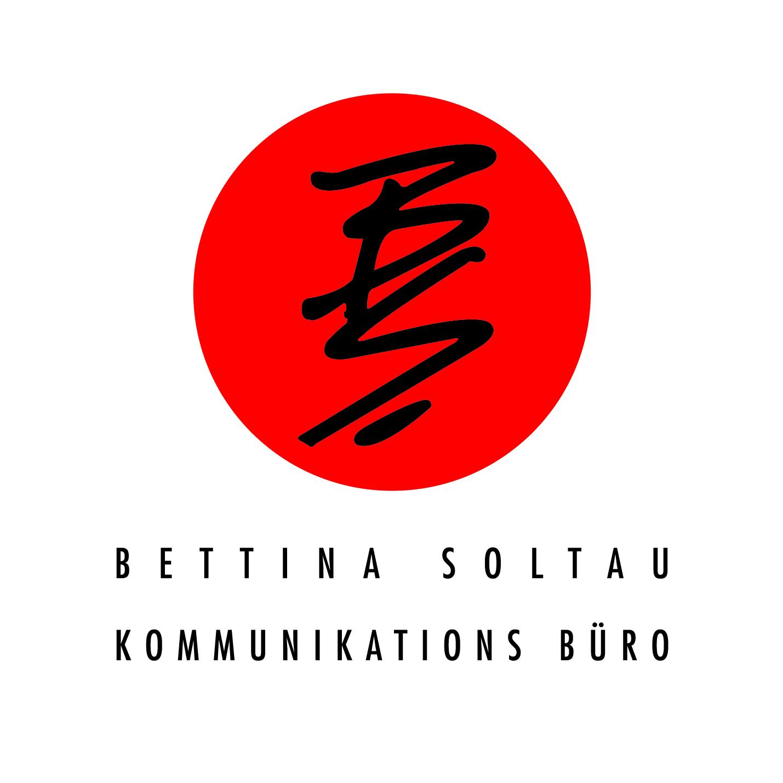 Logo_BS_Pfad.indd